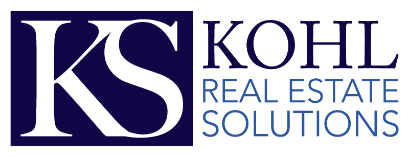Kohl Real Estate Solutions